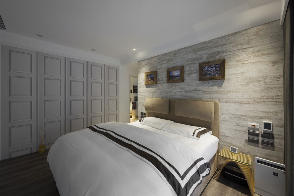 Vackra sovrum interiördesigner för att checka ut 9 Vackra sovrumsinredningsdesigner för att checka ut
