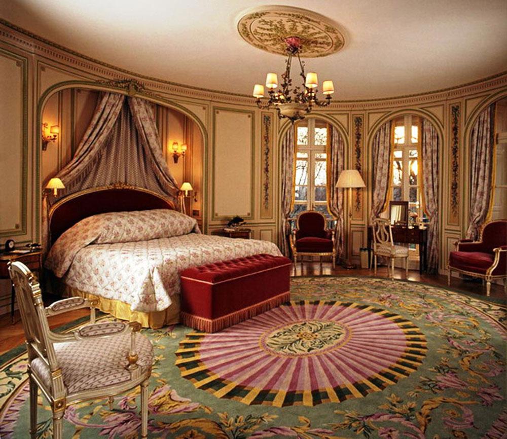Vackra sovrum interiördesigner för utcheckning 7 vackra sovrumsinredningsdesigner för utcheckning
