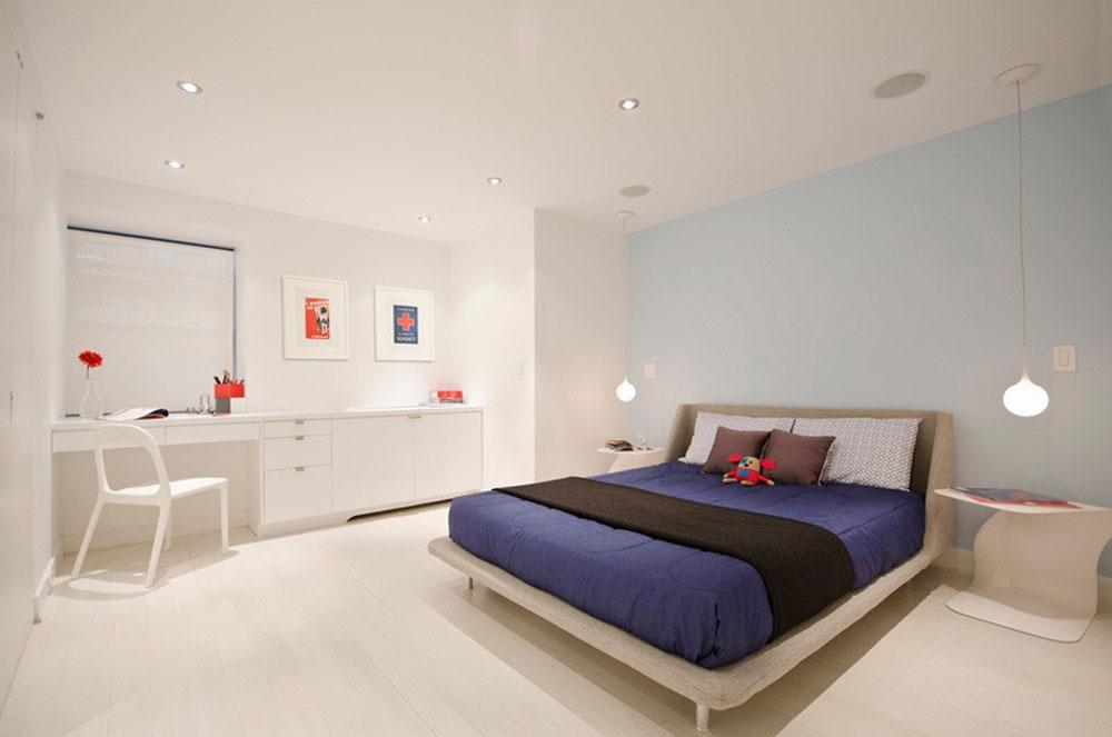 Vackra sovrum interiördesigner för att checka ut 12 vackra sovrumsinredningsdesigner för att checka ut