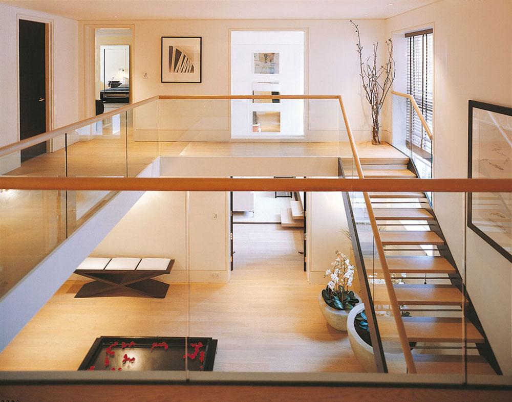 Asian-Inspired-Interior-Design4 Asian-Inspired-Interior Design