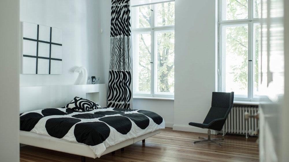 Intressant-inredning-design-idéer-för-en-lägenhet-8 Intressant-inredning-design-idéer för en lägenhet