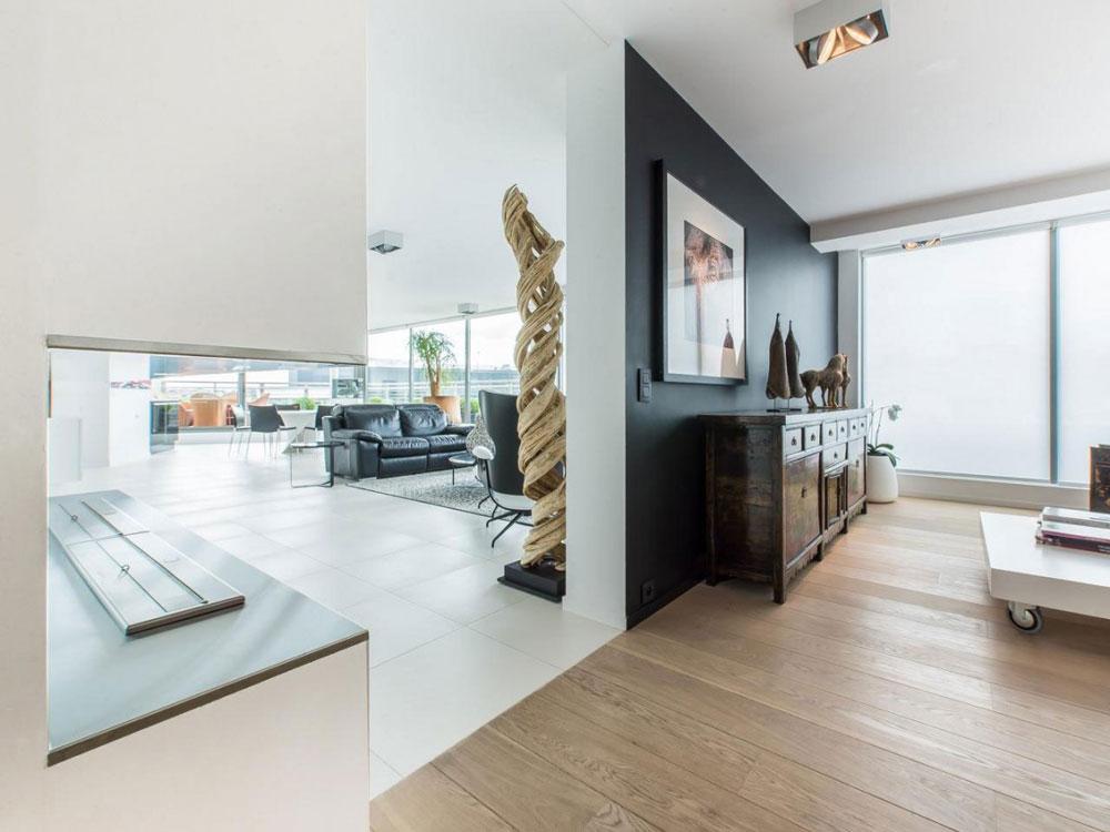 Intressant-interiör-design-idéer-för-en-lägenhet-9 Intressant-interiör-design-idéer för en lägenhet