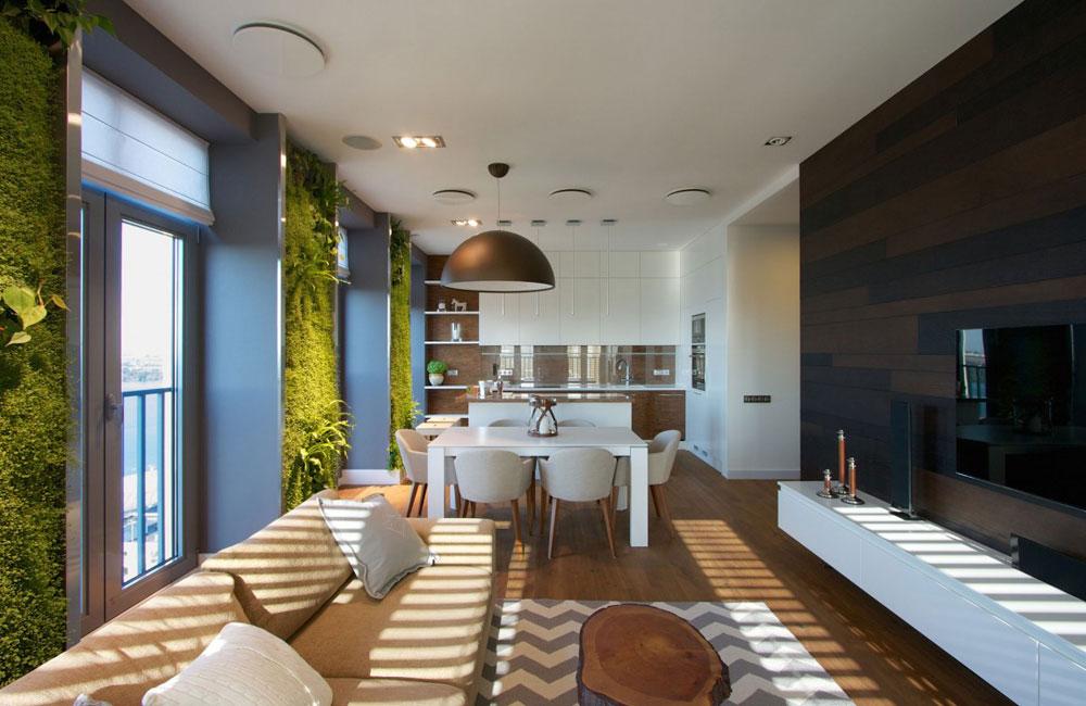 Intressant-interiör-design-idéer-för-en-lägenhet-3 Intressant-interiör-design-idéer för en lägenhet