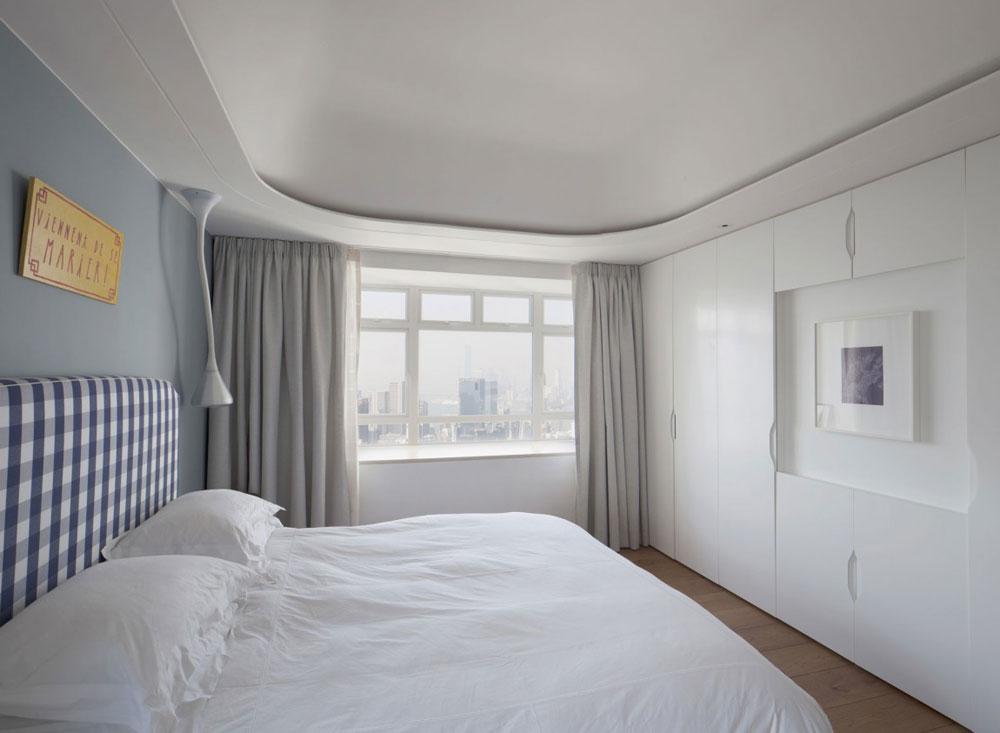 Intressant-inredning-design-idéer-för-en-lägenhet-5 Intressant-inredning-design-idéer för en lägenhet