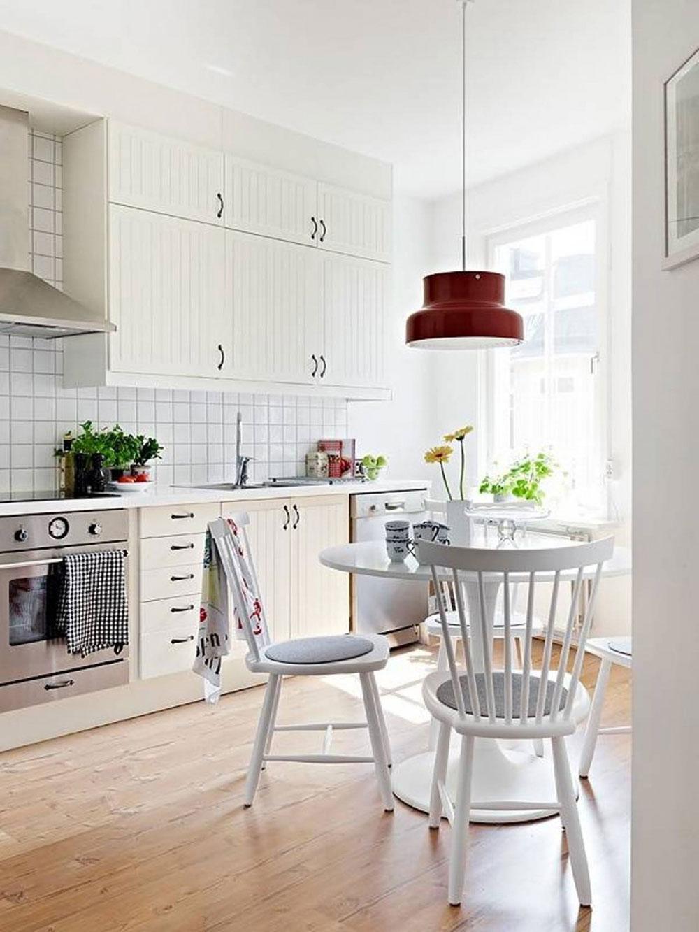 Intressant-interiör-design-idéer-för-en-lägenhet-6 Intressant-interiör-design-idéer för en lägenhet