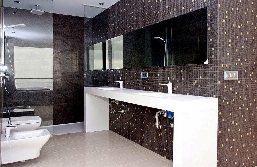 Modern-interiör-design-stilar-11 Moderna interiördesignstilar