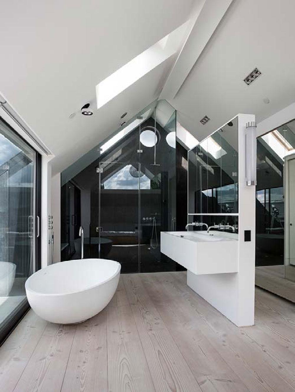 Modern-Interior-Design-Styles-12 Modern Interior-Design-Styles