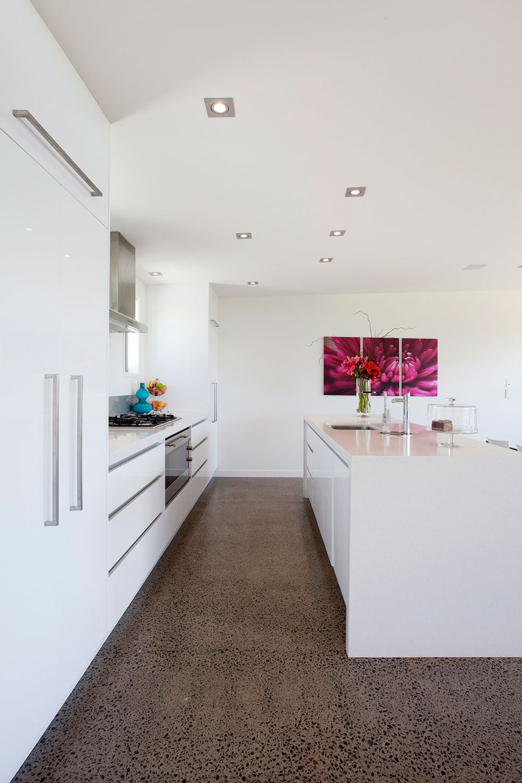 The-Lakes-House-Creative-Space-Architectural-Design Moderna interiördesignstilar