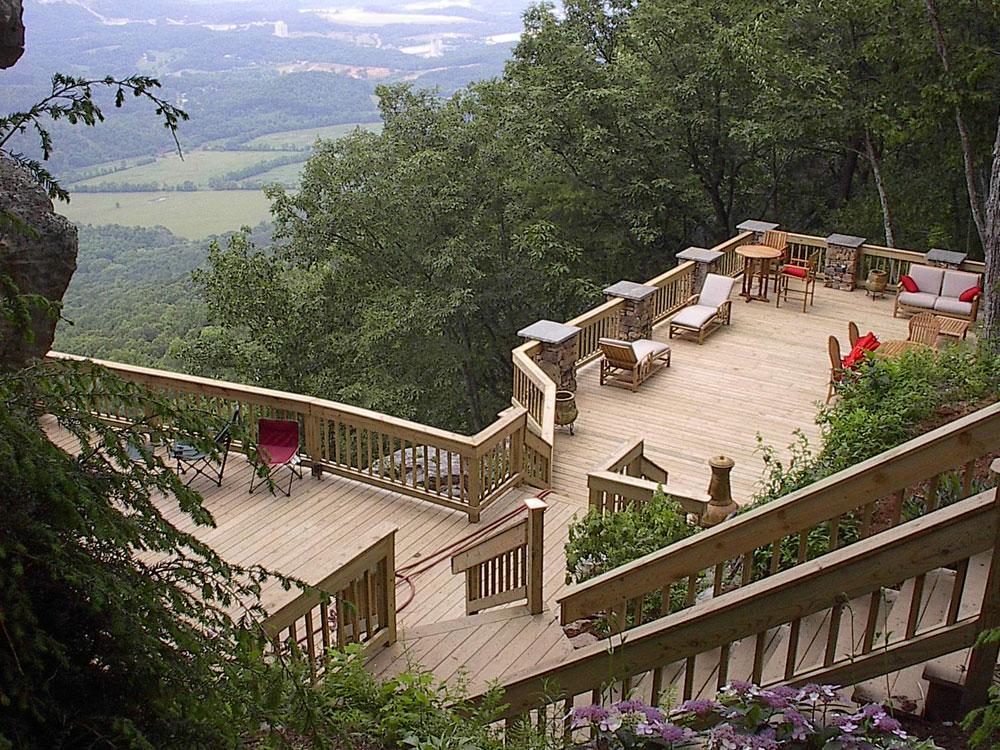 Kreativa-utomhus-däck-idéer-för-en-vacker-bakgård-2 Kreativa utomhus-däck-idéer för en vacker bakgård