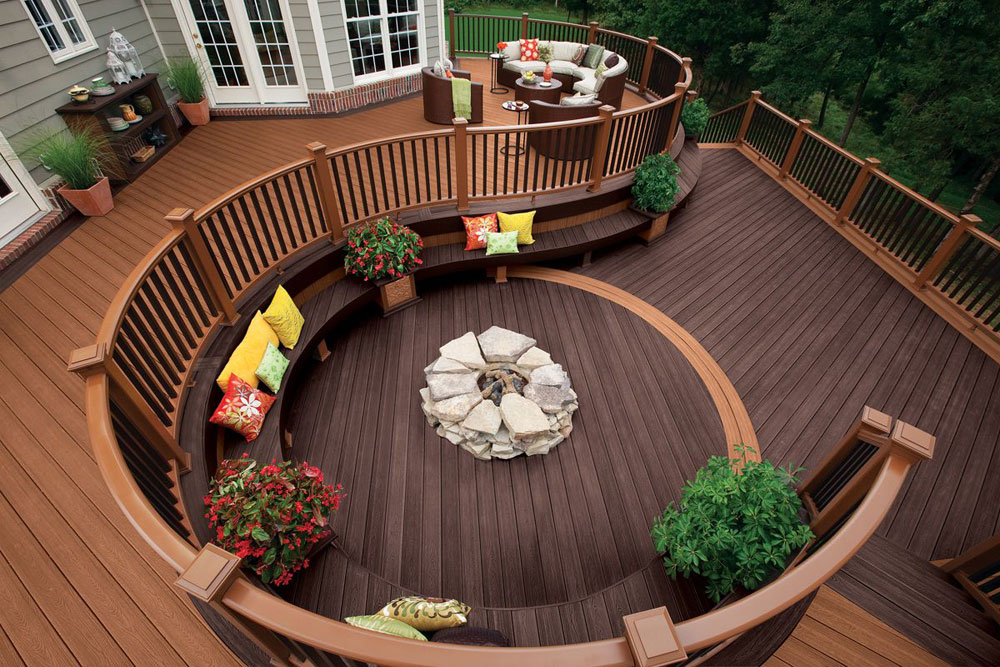 Kreativa-utomhus-däck-idéer-för-en-vacker-bakgård-3 Kreativa-utomhus-däck-idéer-för-en-vackra-bakgård