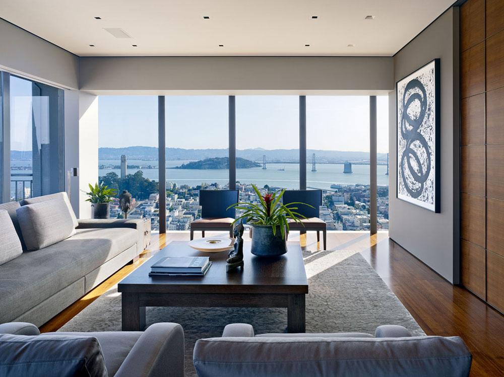 Blanda möbelstilar för ett unikt utseende1 Blanda möbelstilar för ett unikt utseende