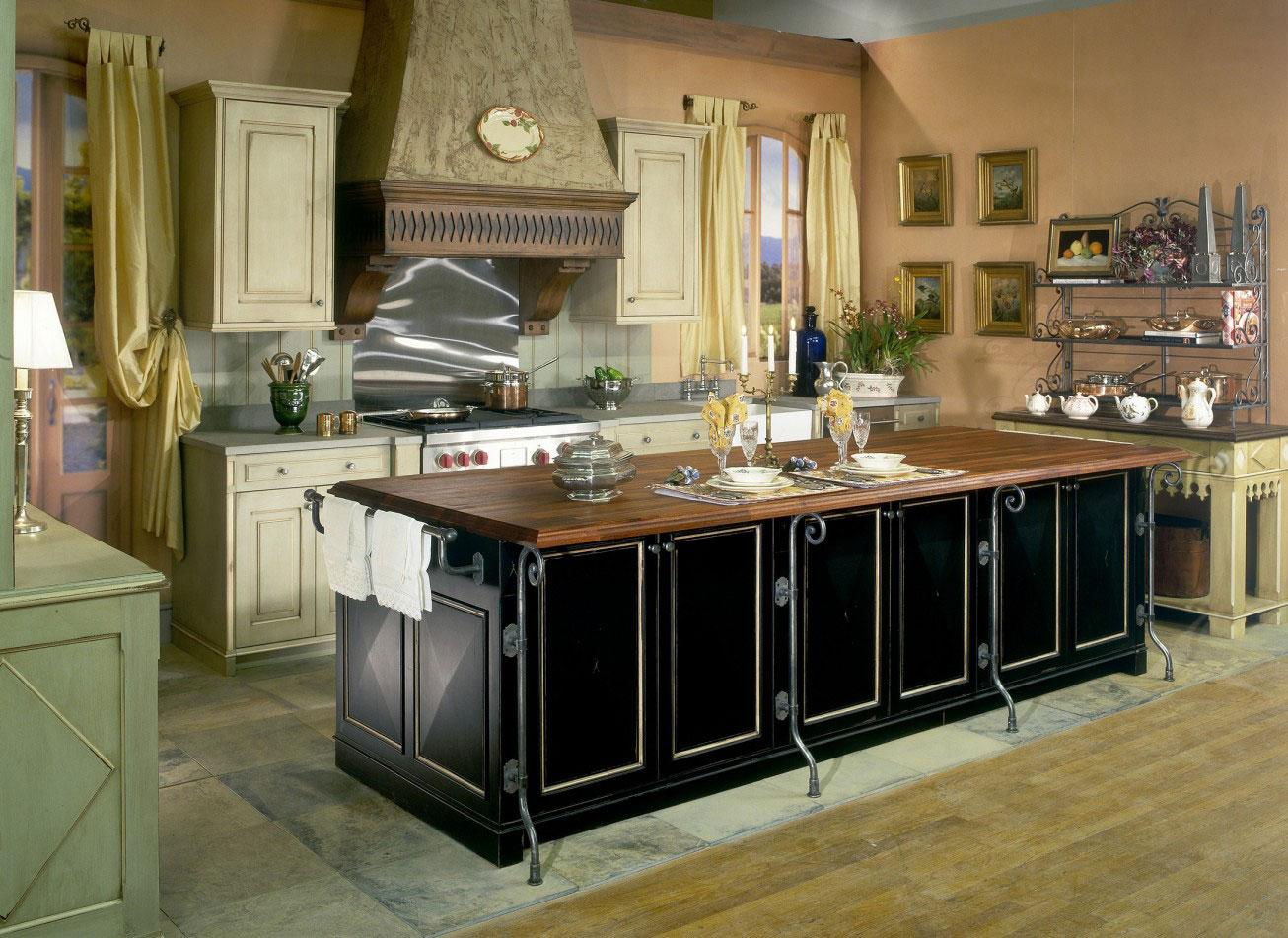 Southwestern-inredning-design-stil-och-dekoration-idéer-3 Southwestern inredning, stil och dekoration idéer