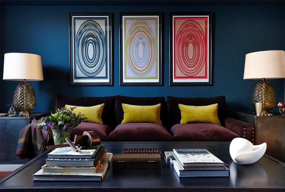 Image-4-10 Vilken färg är indigo och hur används den i inredningen?