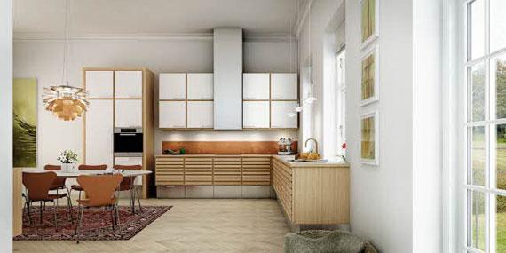 danish2 möbeldesign - Hur europeiska stilar skiljer sig åt i Tyskland, Danmark och Frankrike