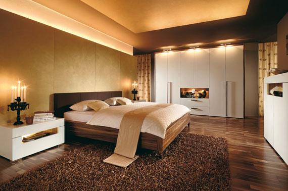 german1 Möbeldesign - Hur europeiska stilar skiljer sig åt i Tyskland, Danmark och Frankrike