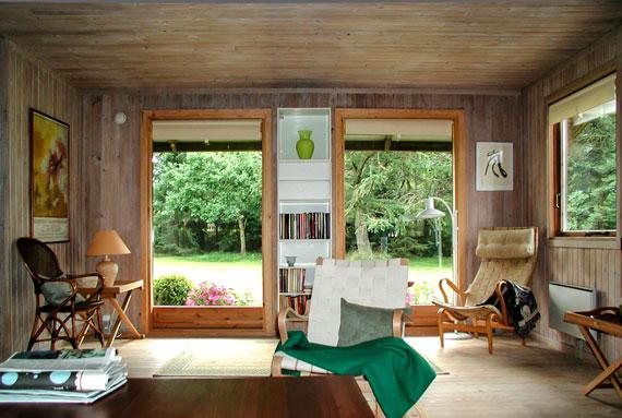 danish3 möbeldesign - Hur europeiska stilar skiljer sig åt i Tyskland, Danmark och Frankrike