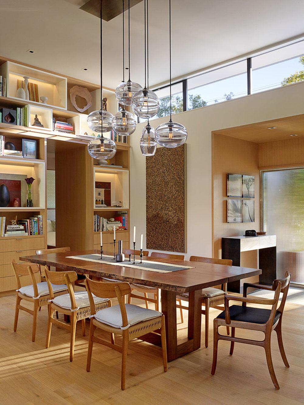 Interiör-belysning-design-för-hus-2 Interiör-belysning-design för hus