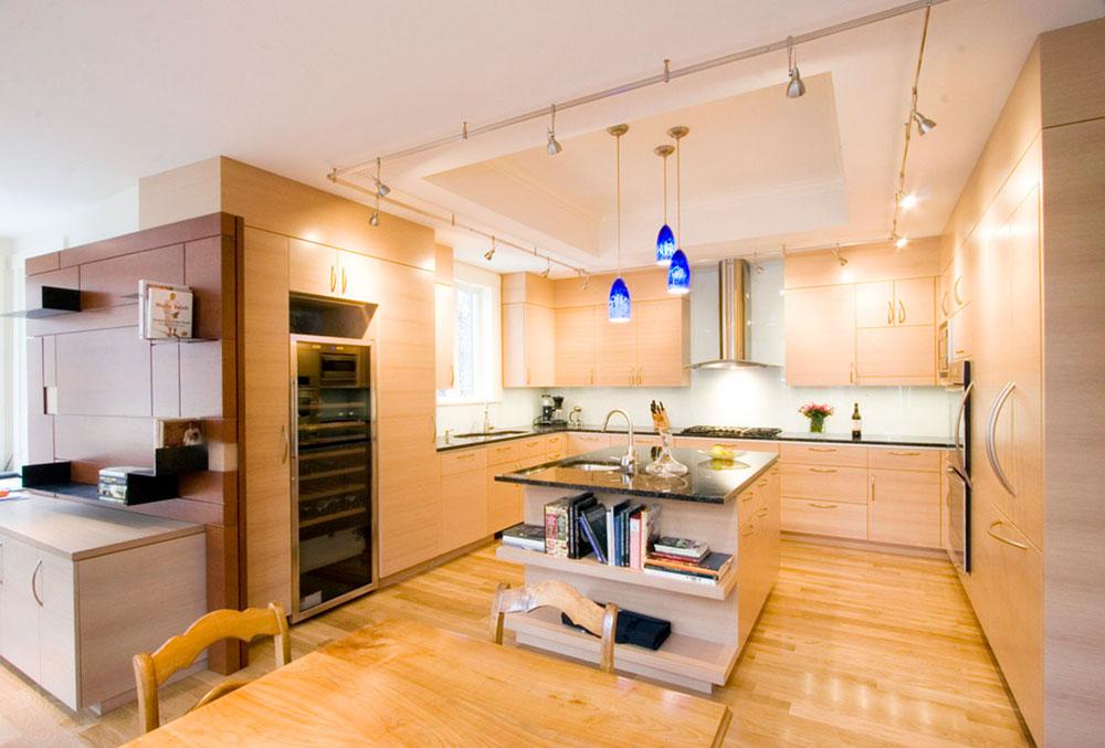 Interiör-belysning-design-för-hus-14 Interiör-belysning design för hus