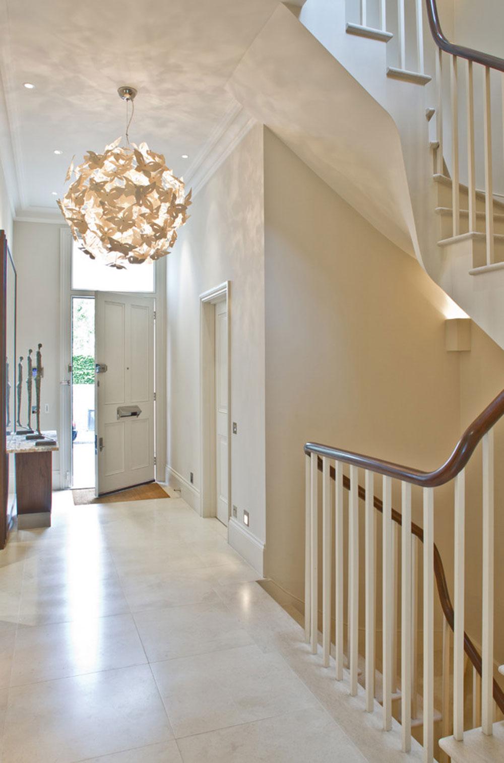 Interiör-belysning-design-för-hus-15 Interiör-belysning design för hus