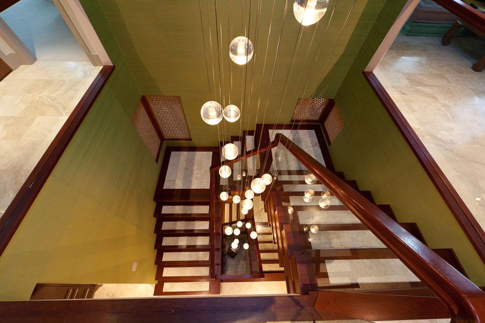 Interiör-belysning-design-för-hus-7 Interiör-belysning design för hus