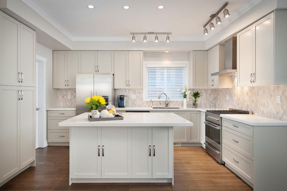 Interiör-belysning-design-för-hus-8 Interiör-belysning-design för hus