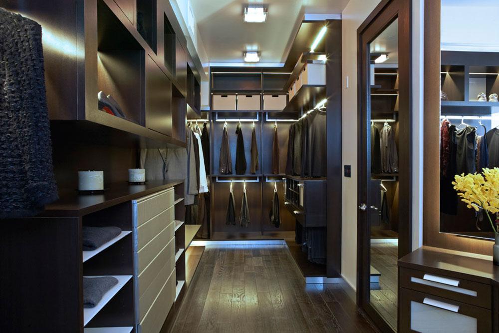 Interiör-belysning-design-för-hus-5 Interiör-belysning design för hus