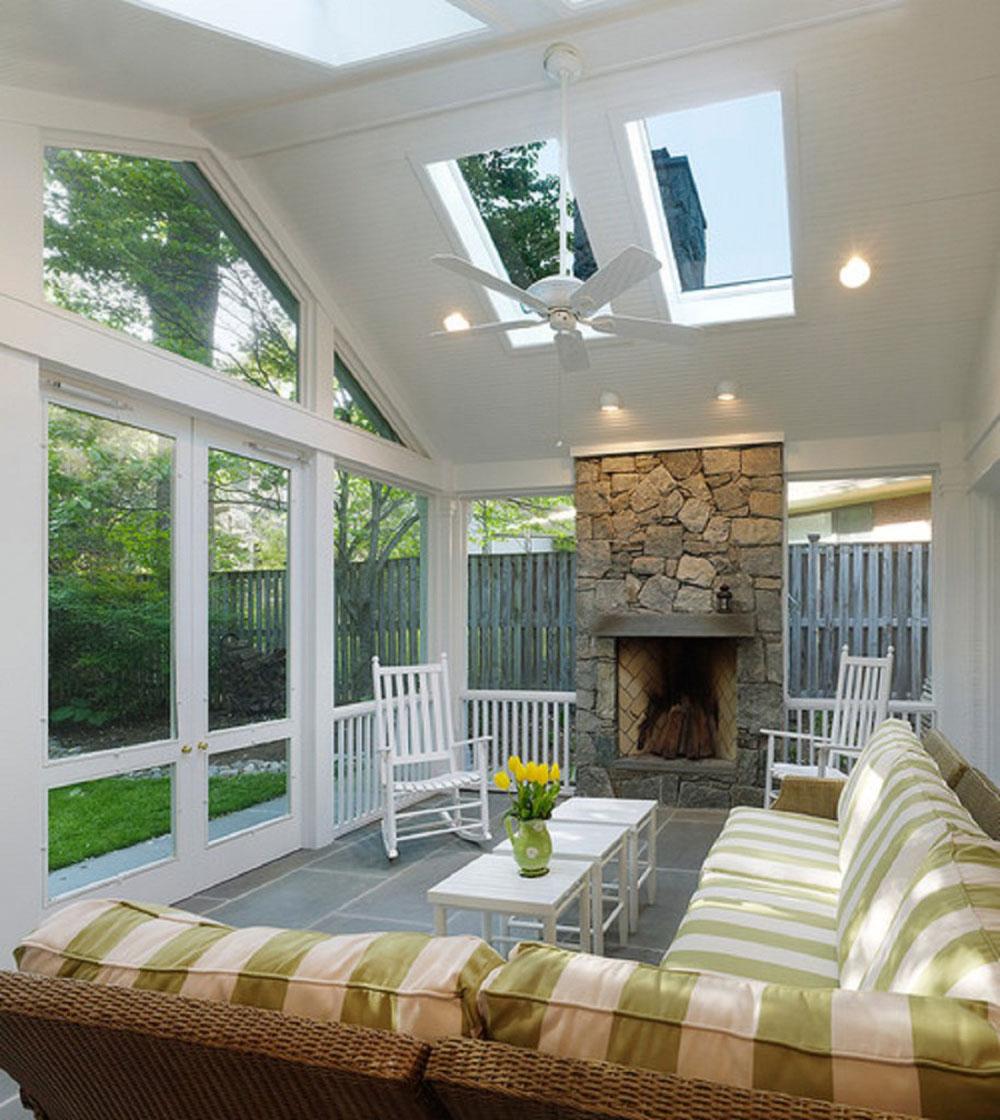 Vardagsrum-med-takfönster-med-naturligt-ljus-8 Vardagsrum med takfönster med naturligt ljus