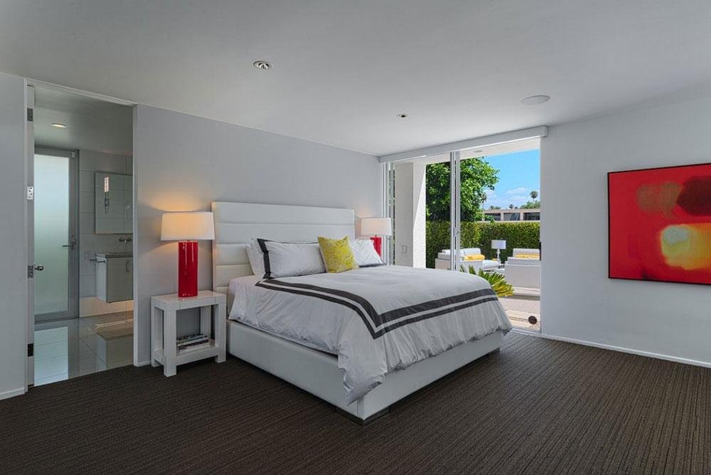 Ny inspiration från de bästa sovrumsinredningsdesignerna 11 Ny inspiration från de bästa sovrumsinredningsdesignerna