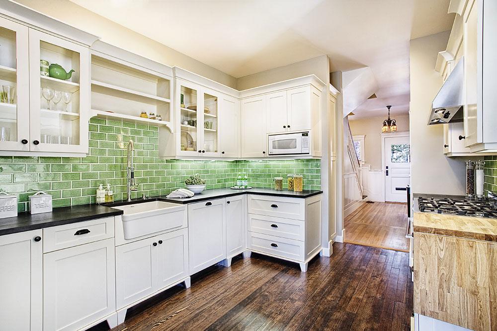 unnamed-file-8063 5 Creative Kitchen Design Tips för den kreativa kulinariska konstnären i dig