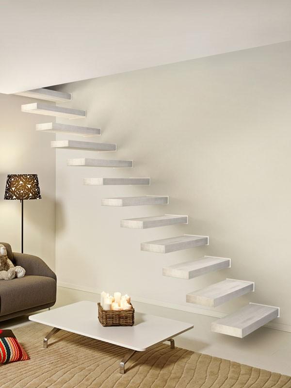 image002 Riktlinjer för att välja rätt trappa för ditt hem