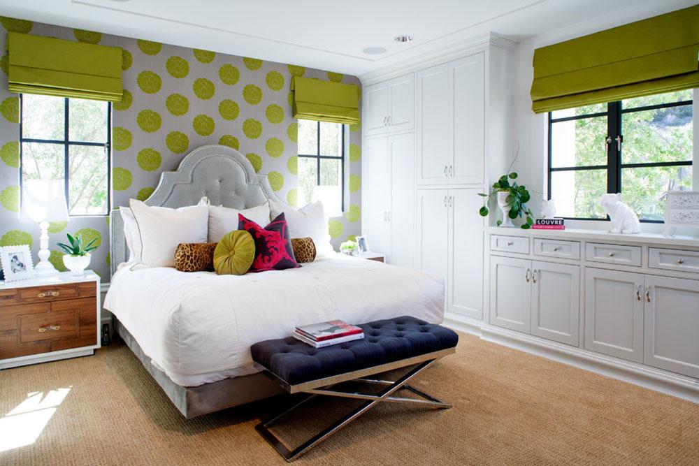 Coola sovrumsmöbler för tonåringar14 Coola sovrumsmöbler för tonåringar