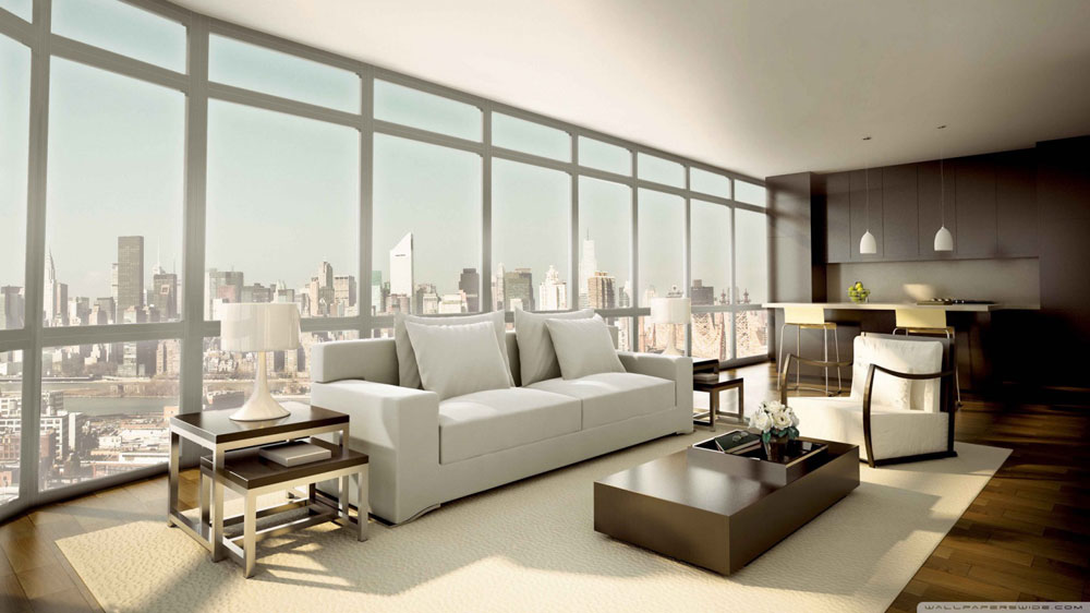 Bilder-av-Modern-Living-Room-Interior-Design-12 bilder av Modern Living Room Interior Design