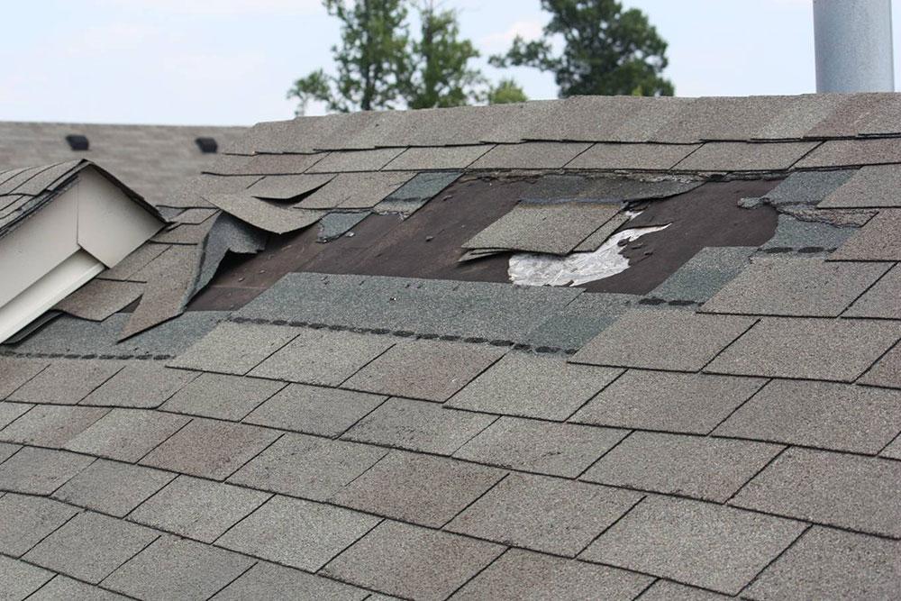 Lösningar för vattenläckage genom taket2 Lösningar för vattenläckage genom taket