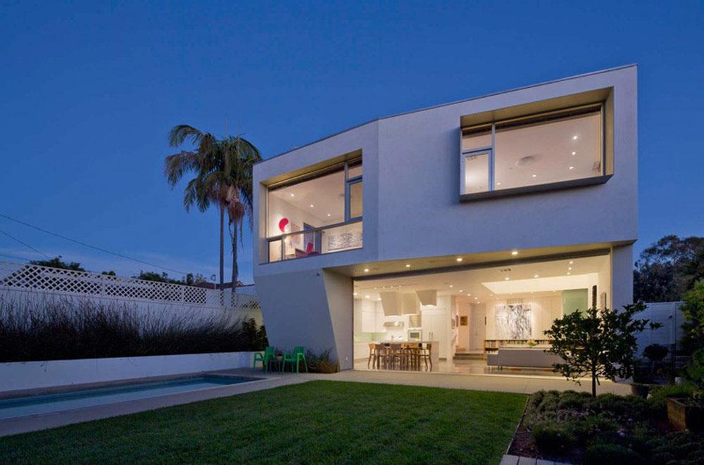Arkitektur-design-inspiration-presenterar-vackra-byggnader-5 arkitektur-design-inspiration-presenterar vackra byggnader