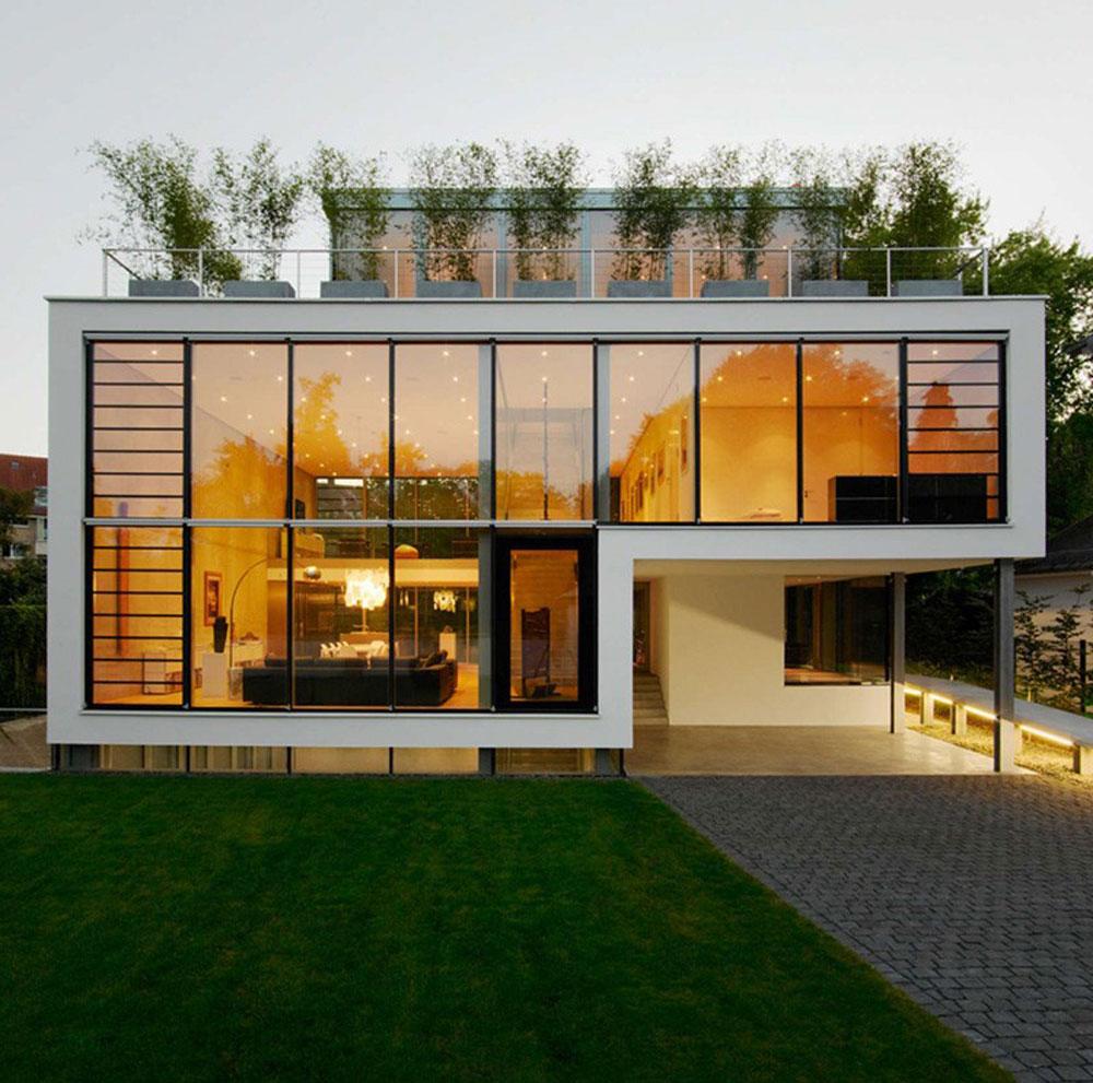 Arkitektur-design-inspiration-presenterar-vackra-byggnader-7 Arkitektur-design-inspiration-presenterar vackra byggnader