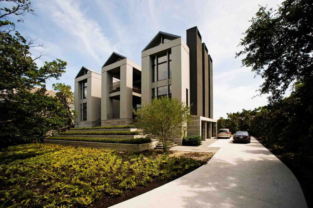Arkitektur-design-inspiration-presenterar-vackra-byggnader-8 Arkitektur-design-inspiration-presenterar vackra byggnader