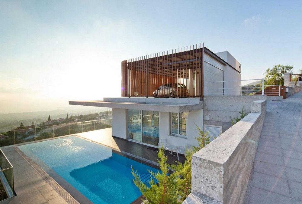 Arkitektur-design-inspiration-presenterar-vackra-byggnader-1 Arkitektur-design-inspiration-presenterar vackra byggnader