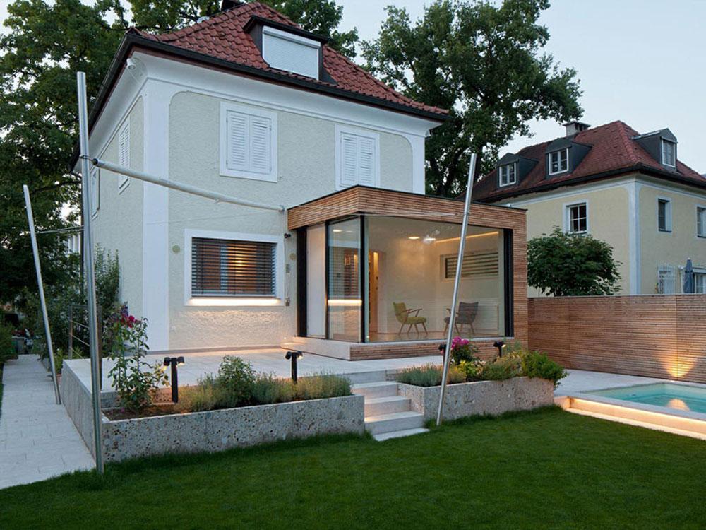 Arkitektur-design-inspiration-presenterar-vackra-byggnader-6 Arkitektur-design-inspiration-presenterar vackra byggnader