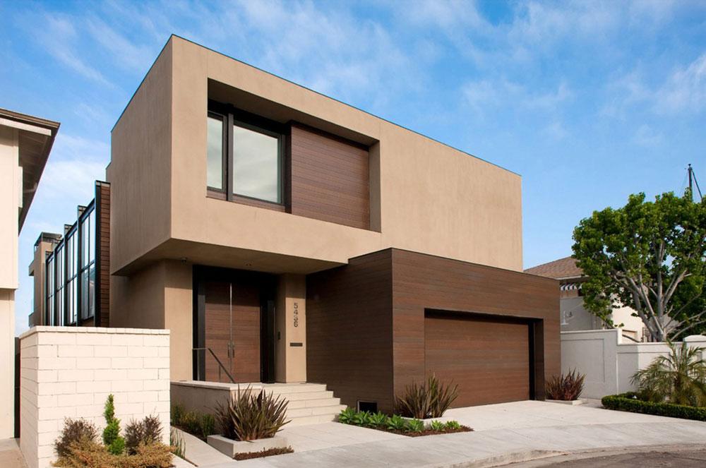 Arkitektur-design-inspiration-presenterar-vackra-byggnader-10 arkitektur-design-inspiration-presenterar vackra byggnader