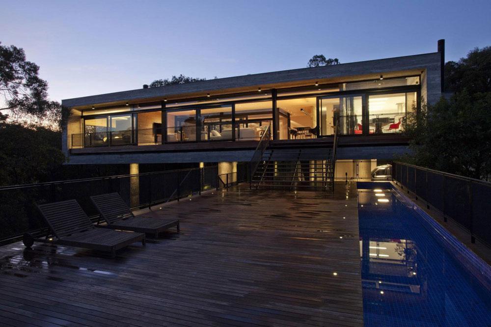 Arkitektur-design-inspiration-presenterande-vackra-byggnader-11 Arkitektur-design-inspiration-presenterar vackra byggnader