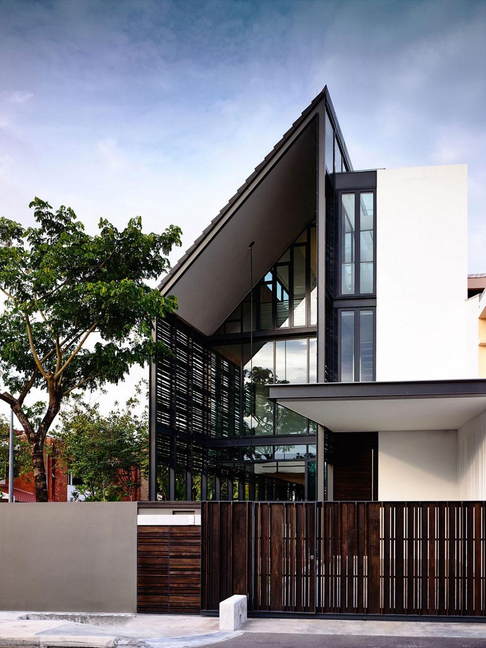 Arkitektur-design-inspiration-presenterar-vackra-byggnader-9 Arkitektur-design-inspiration-presenterar vackra byggnader