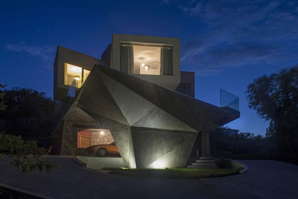 Arkitektur-design-inspiration-presenterar-vackra-byggnader-4 Arkitektur-design-inspiration-presenterar vackra byggnader