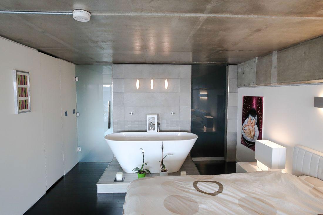 Modern-Minimalistisk-in-Shoreditch-11 badrumsinredning bilder som är tillgängliga för att inspirera dig