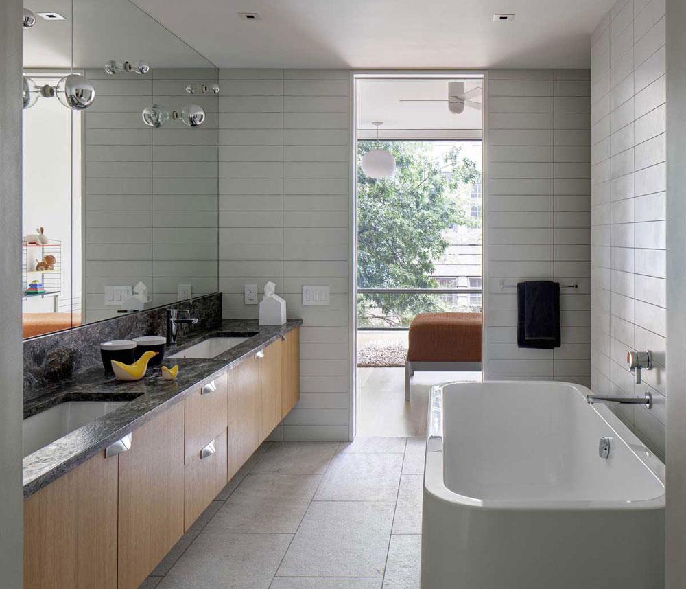 Badrumsinredningsbilder-4 Badrumsinredningsbilder tillgängliga för att inspirera dig