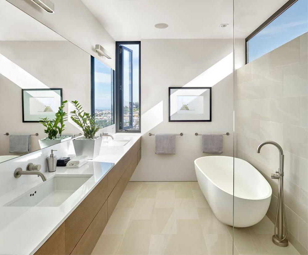 Badrumsinredningsbilder-10 Badrumsinredningsbilder tillgängliga för att inspirera dig