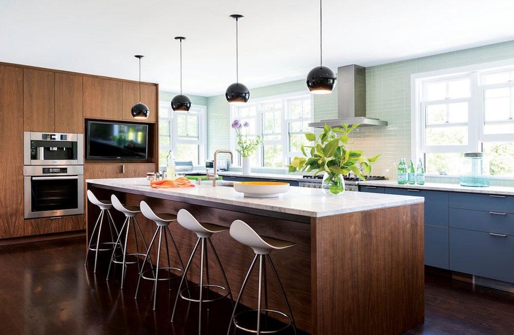 Interiör-design-idéer-för-hem-6 interiör-design-idéer för hem