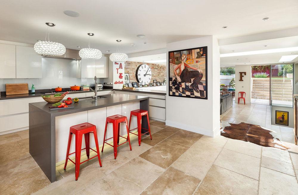 Inredning-design-idéer-för-hem-10 inredning-design-idéer för hem