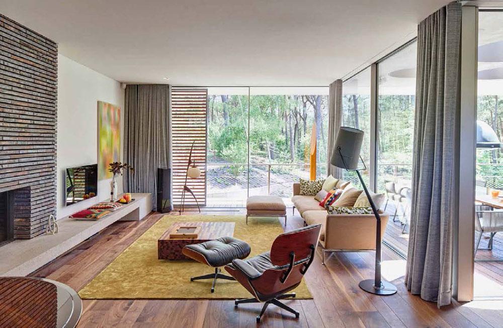 Inredning-design-idéer-för-hem-2 inredning-design-idéer för hem