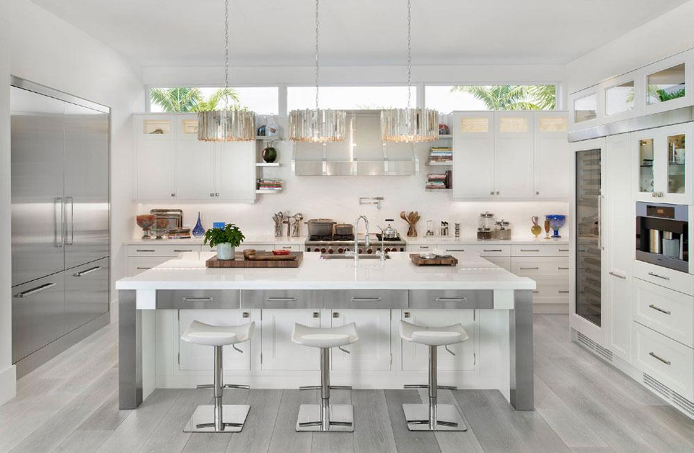 Inredning-design-idéer-för-hem-8 inredning-design-idéer för hem