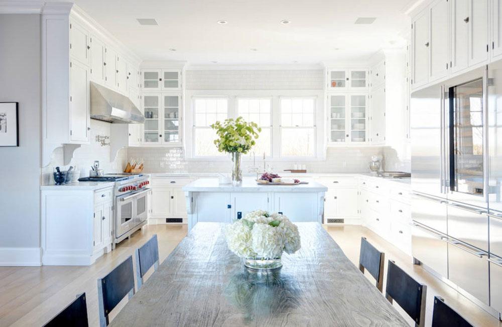 Inredning-design-idéer-för-hem-9 inredning-design-idéer för hem